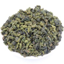 High Quality Anxi Tieguanyin Oolong Tea