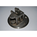 OEM Stainless Steel Lost Wax Precision Casting for Valves Parts Arc-I040-1