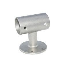 Precision Casting Stainless Steel Equipment Parts