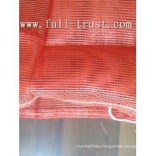 Tubular Mesh Bag E (22-13)