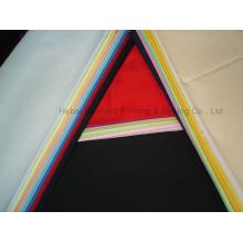 Stock Combed T/C 65/35 110x76 58/59′′ Fabric