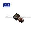 Оптовая цена сборки грузовиков дизельный двигатель вентилятора части для БелАЗ 548A-1308030/31 13кг