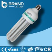hot sale best price pure ce cool china supplier wholesale e27 led corn light bulb