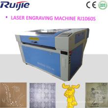 Rabbit Engraver Machine Máquina de corte a laser (RJ6090)