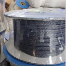 Emballage graphite PTFE avec faible densité et bonne performance