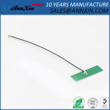 2.4G 5.8G dual band 4dbi PCB built-in antenna For Wi-Fi WLAN MIMO antenna