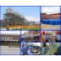 China Fornecedor 3,5-Bis (2-cianoprop-2-il) tolueno Intermediário de anastrozol CAS NO: 120511-72-0