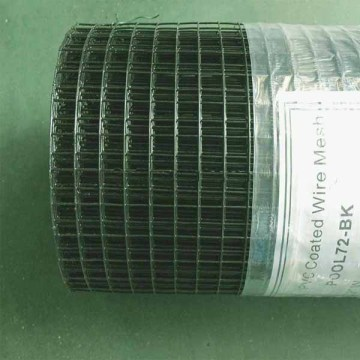 Kawat Welded Wink Mesh