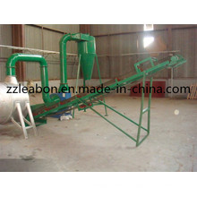 Machine de broyeur de blé approuvé CE