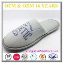 High Quality man cheap wholesale winter home soft slipper