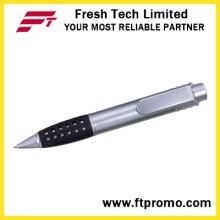Großhandel Werbeartikel Kugelschreiber mit Ihrem Logo