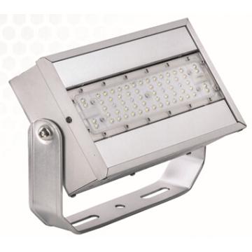Projecteur de lumière d'inondation de 40W 100W LED de montage extérieur de Ce RoHS