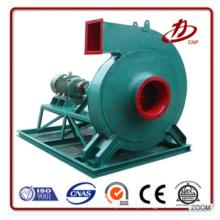 Alta qualidade ventilador de alta pressão centrífuga / sopradores de ar