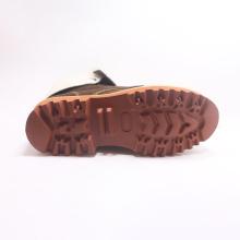 Custom High Quality Men Boots