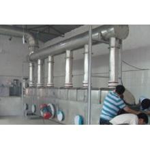 Вибрационные жидкости кровать сушилки для никель сернокислый