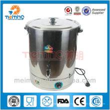 коммерчески горячей воды из нержавеющей стали бойлер,электрический чайник