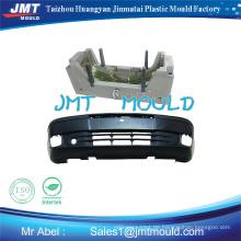 Plastikeinspritzungsauto-Ersatzteilform