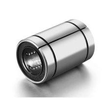 good price Linear Ball Bearing LM8 Linear Bearing