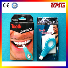 Professional Home Tooth Whitening Home Kit Magic Teeth Cleaning Kit, Need Water Only, No Chemicals