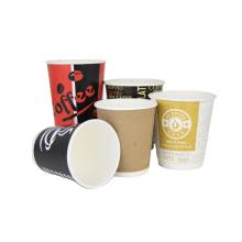 Comgesi New Environmentally flexo paper cup