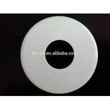 ceramic cutting blade/Film chip capacitors cut