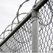 Cheap Price Razor Barbed Wire