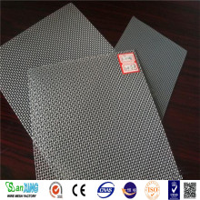 304 Stainless Steel Window screen Mesh
