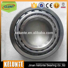 Professional distribution WTW bearing 30224 taper bearing with metric size
