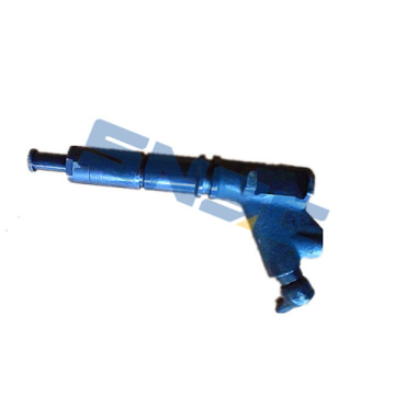 ENGINE PARTS INJECTOR VG1246080036 Sinotruk Howo