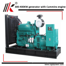 LOMBARDINI DIESEL GENERATOR CONTAINS GROUP ELECTROGENE AND NAME OF PARTS OF TRACTOR
