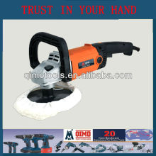 Chinese polisher grinder cheap