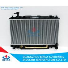 Авто радиатор для Toyota RAV4`03 Aca21 at