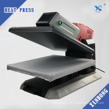 Máquina de impresión de transferencia térmica de 16x20 T-shirt