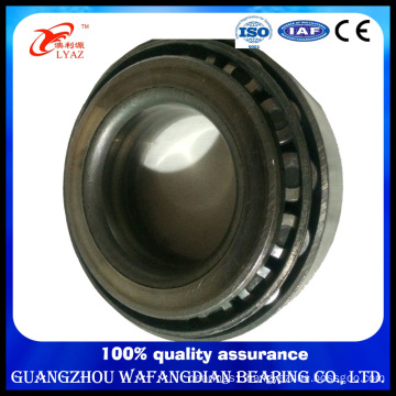 Automobile/Truck Clutch Release Bearings Unit 996713kd/61 with Release Bush for Volkswagen
