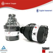 MOTEUR Filtre à huile pour LF17356