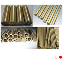 Price of annealed Seamless brass tube CuZn35