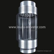 High Quality Cheap Price Panoramic Elevator