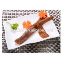 Restanrant Sushi nutriment assaisonné kanpyo prix