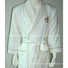 Towel Bathrobe (BR-2T0803S)