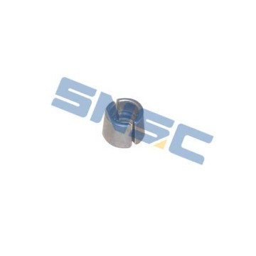 SN01-000150 SEAT RING-EXHAUST VALVE