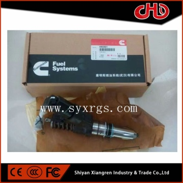 Original CUMMINS QSM11 Injector 4902921
