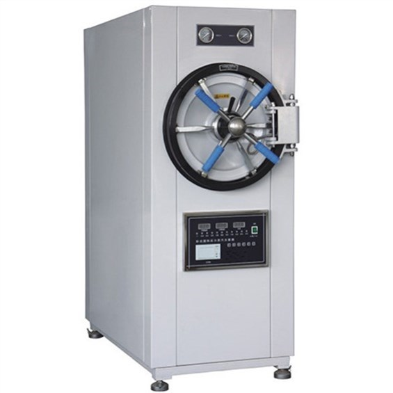 sterilization equipment autoclave