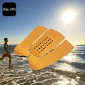 Melors EVA 고품질 Kiteboard Decking Pad