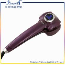 Brushless Elctic Machine LCD Screen Hair Clipper Salon Equipment