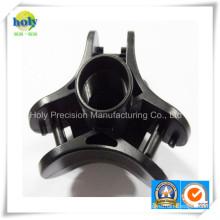 Bearbeitung CNC Kundenspezifische Aluminium Kamera Ersatzteile