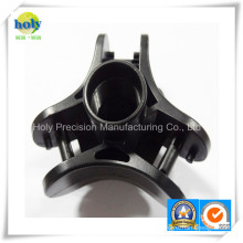 Aluminium 6061-T6 with Anodized Metal Machining Parts