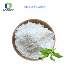Stevia Powder Stevia Sugar RA 40%, 50%, 98% Extracto de Stevia