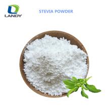 Stevia Powder Stevia Sugar RA 40%,50%, 98% Stevia Extract