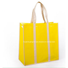 Environment-Friendly Shopping Non Woven Bags Opg086