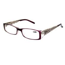 Affordable Reading Glasses (R80592-2)